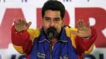 Suspenden a Venezuela de Mercosur por tiempo indefinido - Noticias de ultraje