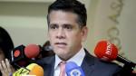 Diputado venezolano: Llamamos a las FFAA a que defiendan la Constitución - Noticias de ryan guzman