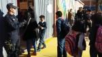 Cusco: clases escolares no se reiniciaron por ausencia de maestros - Noticias de edwin goemez