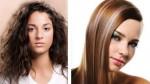 Tips para eliminar el frizz del cabello naturalmente - Noticias de mayonesa
