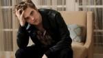 Robert Pattinson aclaró que no realizó escena sexual con un perro - Noticias de kristen stewart