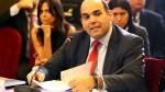 Zavala: Ministra de Justicia le perdió la confianza a procuradora Ampuero - Noticias de julia príncipe