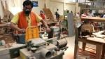 Ejecutivo reduce en más de 50% monto de multas por infracciones laborales - Noticias de sedapal