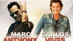 Unido2: este es el plano de ingreso para el concierto de Marc Anthony y Carlos Vives - Noticias de alejandro sanz