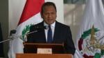 Venezuela: Mariano González propone retirar sede de la CAF - Noticias de mariano torres