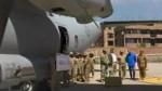 Cusco: América Televisión y Canal N entregan donativos a damnificados - Noticias de recursos humanos