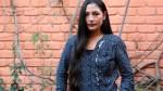 Magaly Solier denunció a su esposo por violencia física y psicológica - Noticias de erick plinio mendoza gómez