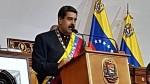 Maduro: Como presidente, me subordino a los poderes de la Constituyente - Noticias de asamblea nacional de venezuela