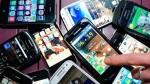 Osiptel: bloquearon más de 900 mil celulares robados - Noticias de bitel