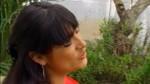 Magaly Solier fue denunciada por agresión por la p...
