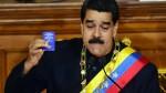 """Maduro sobre PPK: """"Reto al llamado presidente estadounidense del Perú"""" - Noticias de mauricio macri"""