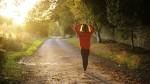¿Cuánto debes caminar a diario para bajar de peso? - Noticias de la cenicienta estados unidos