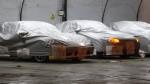 Autos de lujo de Peter Ferrari y Gerald Oropeza serán subastados en setiembre - Noticias de gerald oropeza