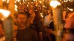 EE.UU.: tres muertos tras violenta marcha radical en Charlottesville - Noticias de karl thomas neumann