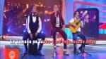 'Los Juanelos' presentan divertido tema sobre polí...