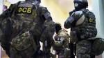 Rusia: detienen a miembros del Estado Islámico que preparaban atentados - Noticias de el kamikaze