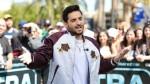 Maluma: esto cobran en Chile para tomarse una foto con el cantante - Noticias de closing party