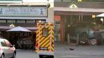 Francia: un niña muerta y 7 heridos por atropello cerca de París - Noticias de vals im bashir