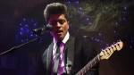 Bruno Mars sorprende al donar un millón dólares por la crisis en Michigan - Noticias de bruno mars