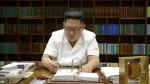 Militares norcoreanos exponen plan para disparar misiles cerca de Guam - Noticias de crisis europea