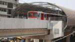 Metro de Lima: fiscal comprobó pagos de Odebrecht a funcionarios de gobierno aprista - Noticias de julio urquizo