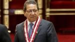 Caso Odebrecht: Fiscalía peruana aún no recibe documento sobre Keiko Fujimori - Noticias de pablo gengoechea