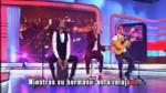 Los Juanelos: trío de criollazos presentó así los ...