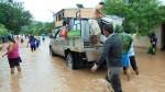 El Niño costero: 74% de municipios de Lambayeque no ejecutarán obras - Noticias de flores flores
