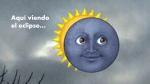 Eclipse solar: los mejores memes que dejó este espectacular fenómeno - Noticias de peter shilton