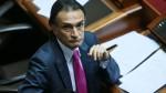 Becerril: Maestros quieren dialogar con la ministra, no con mediadores - Noticias de lee shau kee