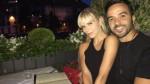 Luis Fonsi emocionó a su esposa con este regalo de cumpleaños - Noticias de agueda lopez