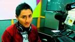 """""""Si la flaquita no quiere, la pepeas y listo"""", recomendó locutor de radio - Noticias de ni una menos"""