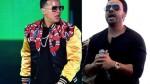 Daddy Yankee contó la verdad sobre presunta pelea con Luis Fonsi por 'Despacito' - Noticias de luis barrera
