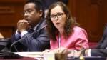 Bartra: Hay que transparentar los procesos de evaluación a docentes - Noticias de rosa castillo