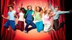 High School Musical 4: ¿cuál es la verdad del comentado tráiler? - Noticias de vanessa hudgens