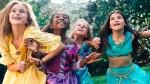 #SoyPrincesaSiendoYo: la campaña de Disney que alienta a niñas a soñar en grande - Noticias de surf