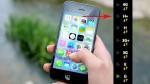Significado de los símbolos E, H, H+, 3G y 4G de tu celular - Noticias de edge