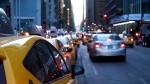 Dos ciudades sudamericanas entre las diez con peor tráfico del mundo - Noticias de lima nueva york