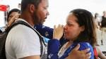 Brasil: mueren al menos 39 personas en dos naufragios seguidos - Noticias de luisa ortega