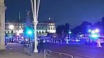 Londres: abaten a agresor de policías delante del Palacio de Buckingham - Noticias de isabel palacios