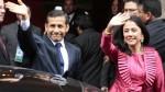 Humala y Nadine: presentan habeas corpus en Arequipa para obtener libertad - Noticias de hábeas corpus