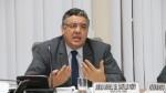 Essalud sobre caso Ana Jara: Se tomarán medidas administrativas y penales - Noticias de gabinete jara
