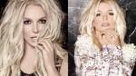 Britney Spears no se hace problemas y se luce sin maquillaje - Noticias de closing party