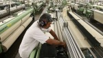 Santa Rosa de Lima: esto deben pagarte si trabajas en feriado - Noticias de feriados