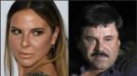 Kate del Castillo contará su verdad en serie 'Cuando conocí al Chapo' - Noticias de joaquin guzman