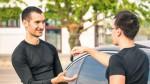 Venta de auto usado: ventajas y desventajas de hacerlo tú mismo - Noticias de marcas de autos