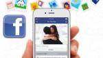 """Facebook: así puedes desactivar """"Un día como hoy"""" - Noticias de columna mariana alegre"""