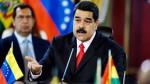 Maduro intervendrá en Ginebra en el Consejo de DDHH de la ONU - Noticias de desaparición forzada