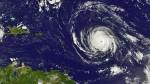 Huracán Irma alcanza categoría 4 en su ruta hacia el Caribe y Florida - Noticias de tormenta de nieve