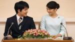 Nieta del emperador de Japón se casará con un plebeyo y esta es su historia - Noticias de princesa mako